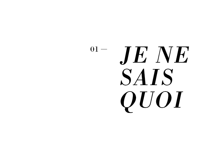 Quotes_Template-01.png
