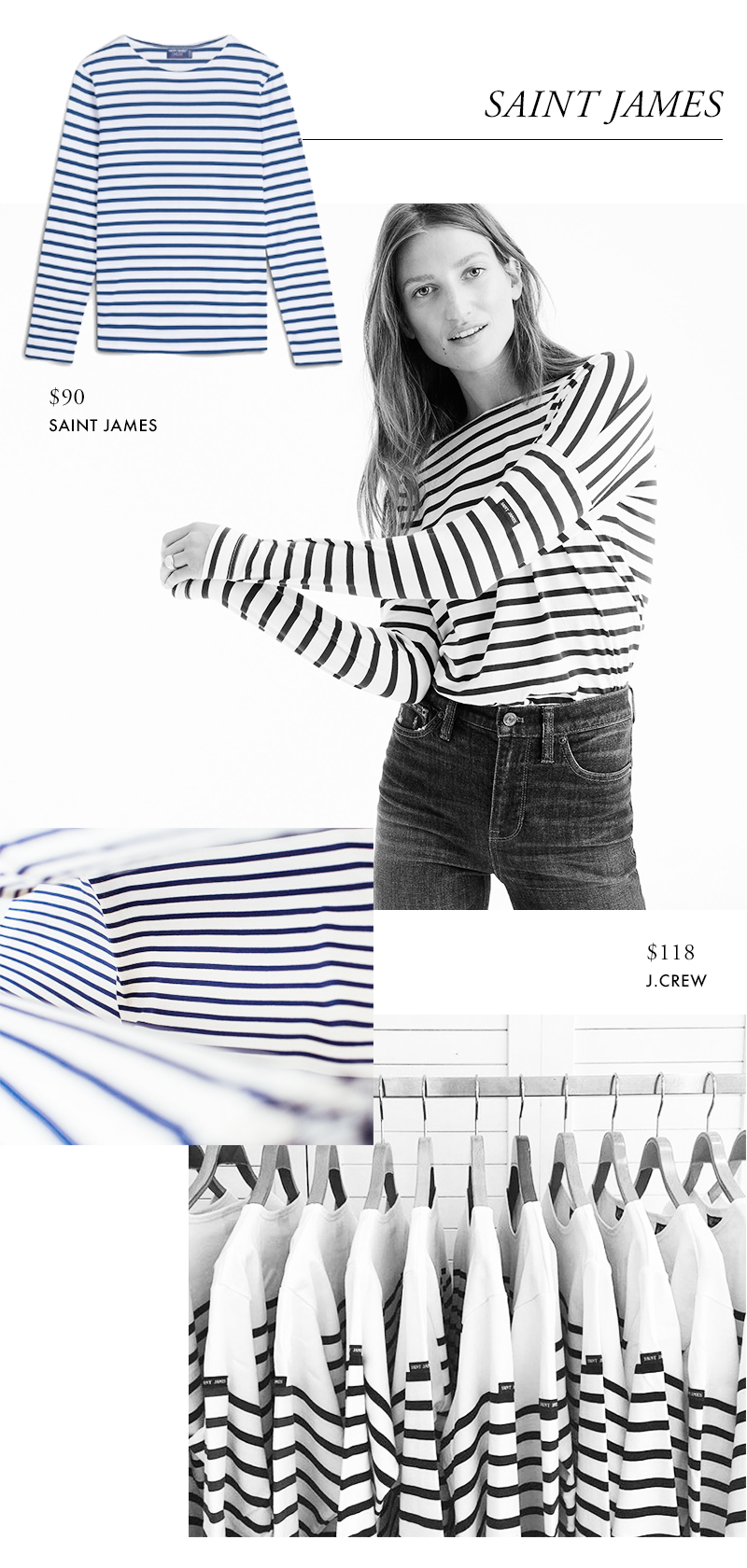 BlogLayout-StripedShirt.png