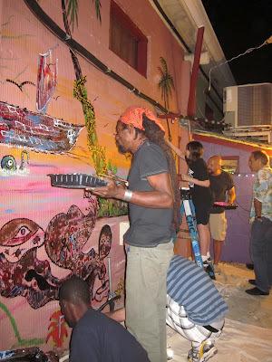 a mural2.jpg