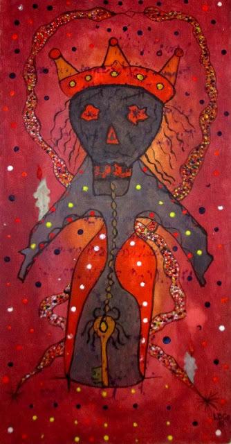 537984_1015120h2 painting.jpg4536406377_1796167098_n.jpg