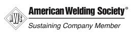 Sustaining Company Member-2013.jpg
