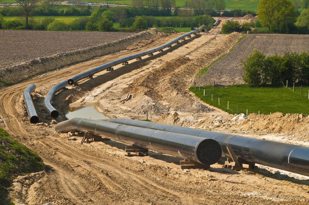 pipeline pic.jpg