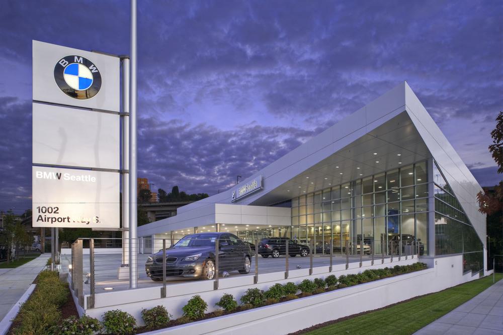 Services — (WAI) Whitfield Associates, Inc. | Architecture ...