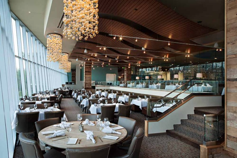 Vintana Restaurant