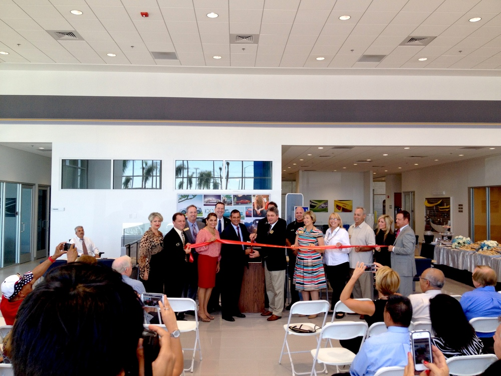 Premier Ribbon Cutting.jpg