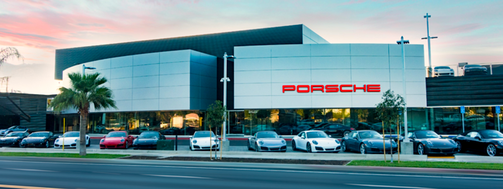 Walters Porsche 3.png