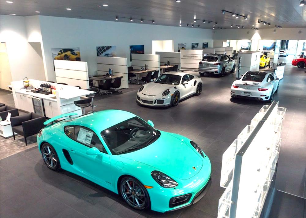 Walters Porsche 8.png