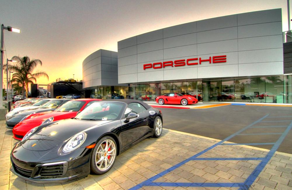 Walters Porsche 12.png