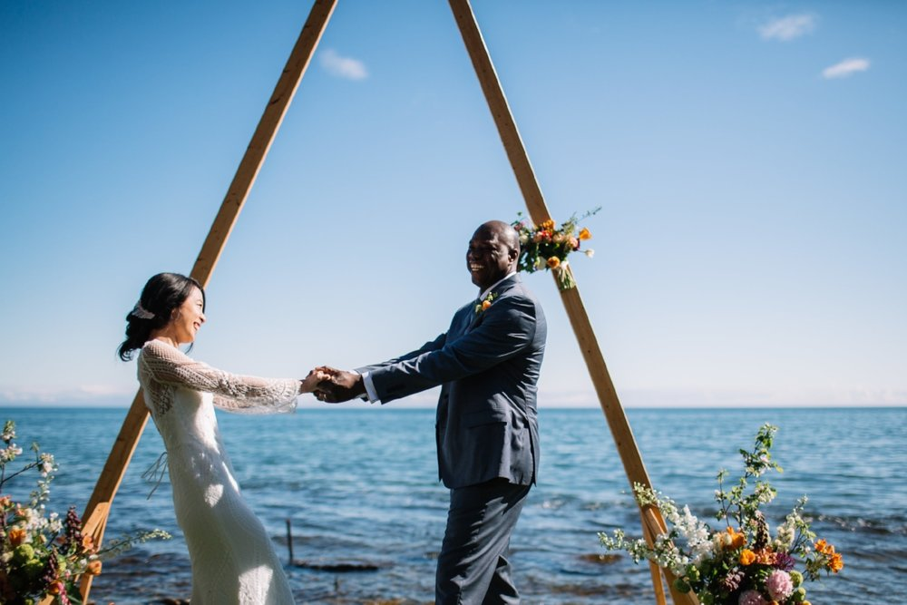 drake-devonshire-wedding-600.jpg