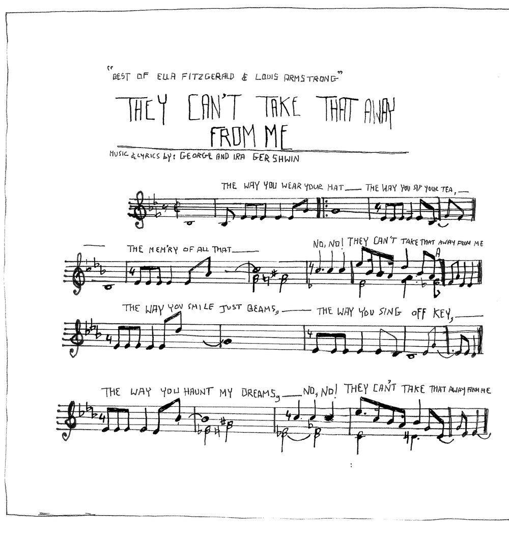 American Songbook (1).jpg