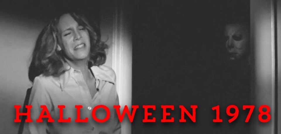 Jamie Lee Curtis landed the role in Halloween by John Carpenter as an ultimate tribute to Alfred Hitchcock who casted her mother Janet Leigh in the iconic role of Psycho. Like mother like daughter.  imdb.com