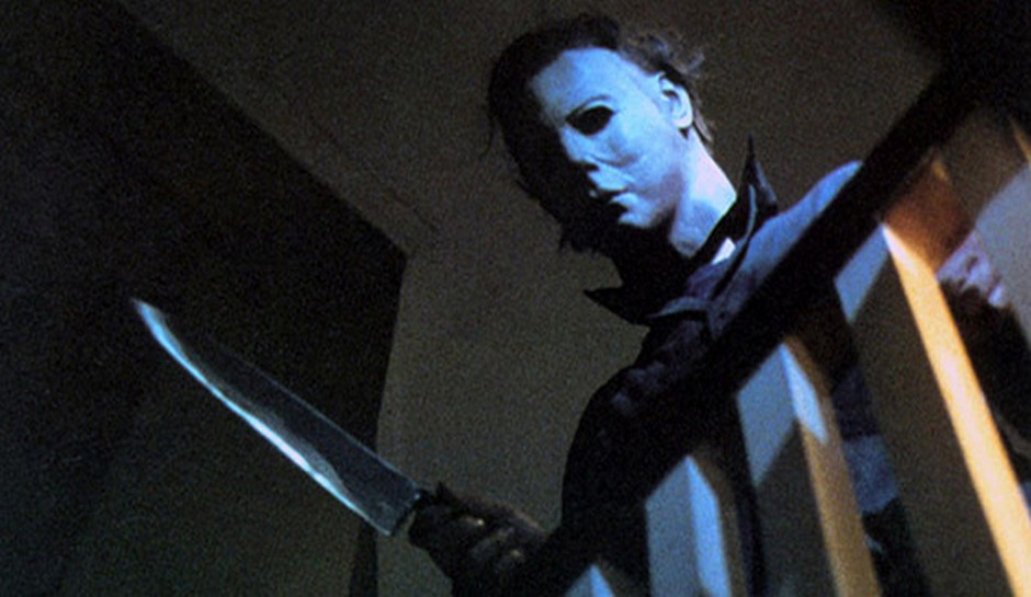 Image courtesy of http://www.inquisitr.com/2664663/halloween-movie-franchise-no-longer-under-dimension-films-could-lead-to-horror-movie-icon-mega-franchise/