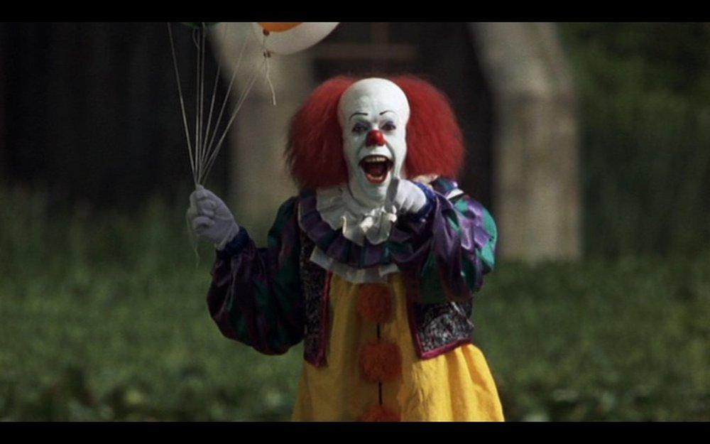 Photo courtesy of http://www.mmepr.com/shakedownnews/2013/10/top-10-horror-movie-villains-favorite-phish-songs/
