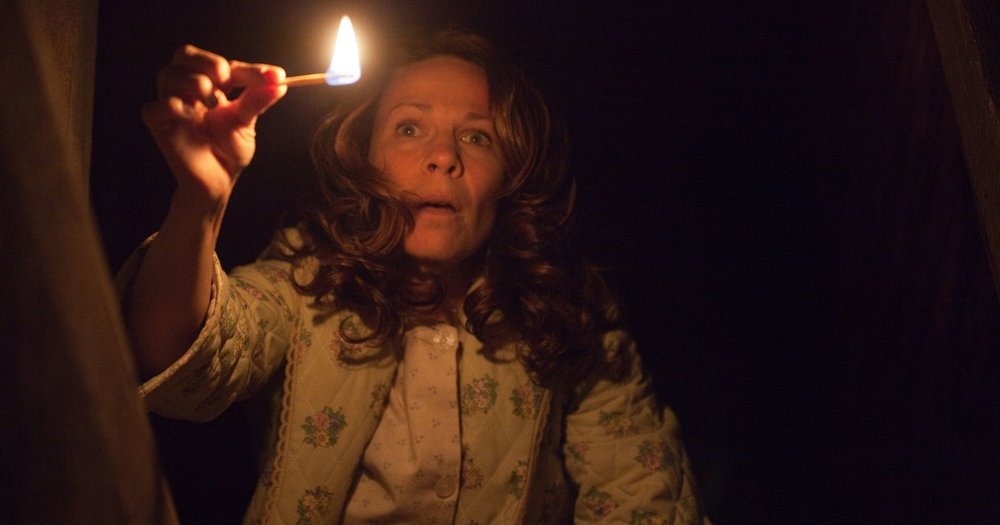 Photo courtesy of http://www.usatoday.com/story/life/movies/2013/07/22/conjuring-true-story-perron/2457209/