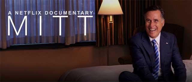 Image courtesy of http://bestsundancefilms.com/mitt-mitt-romney-documentary-review/