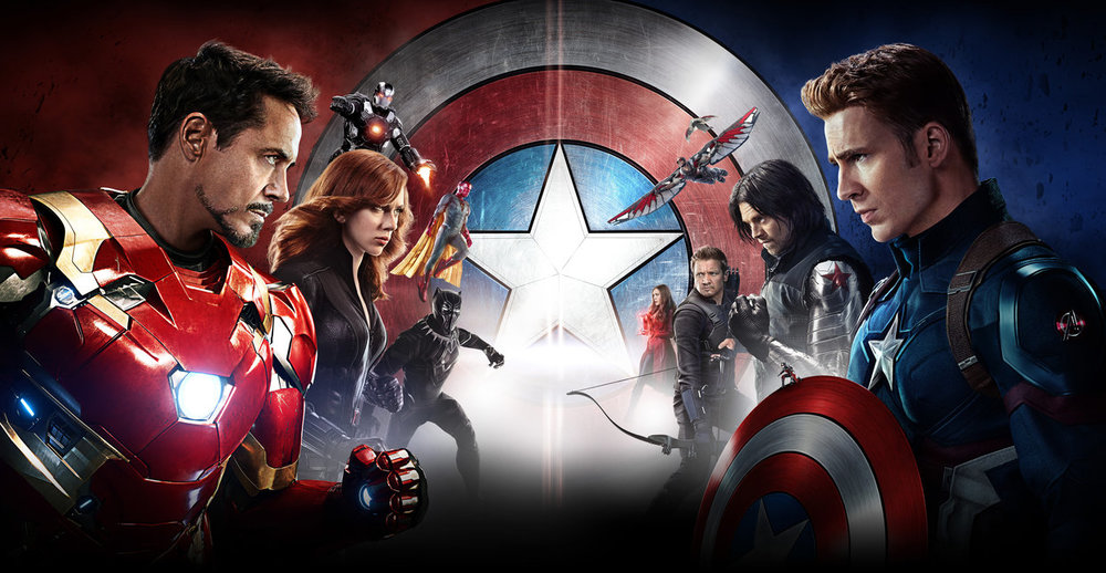 http://bloody-disgusting.com/the-further/3397242/marvels-captain-america-civil-war-comes-home-video-september/