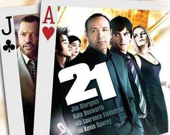 21_movie_1.jpg