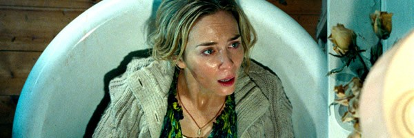 a-quiet-place-emily-blunt-slice-600x200.jpg