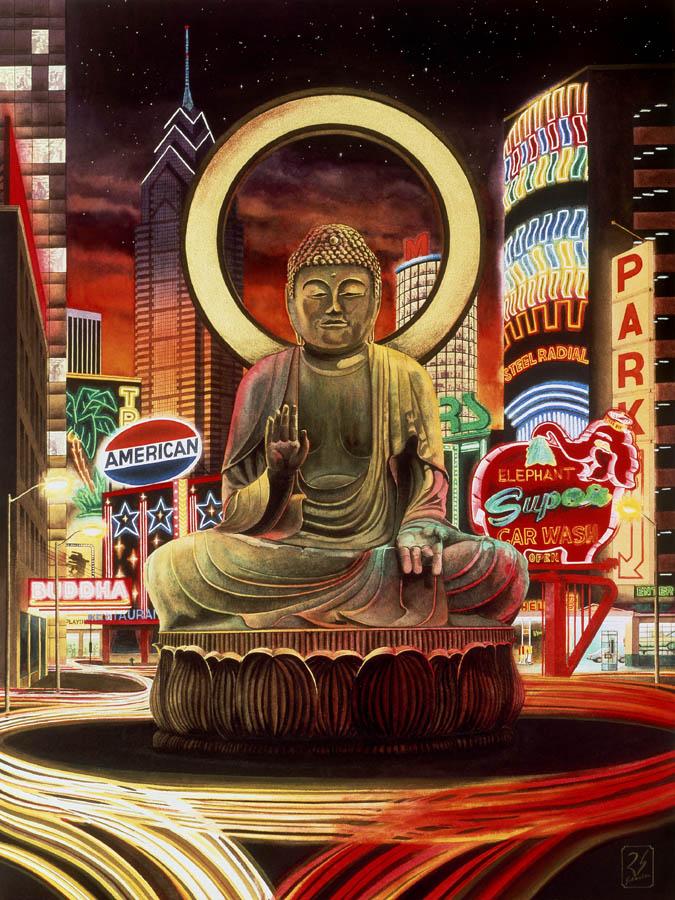 RS-018 American Buddha.jpg