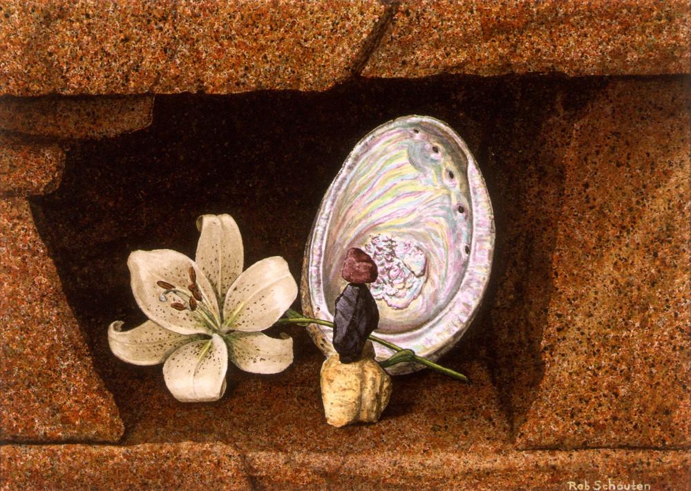 Altar 1997.jpg