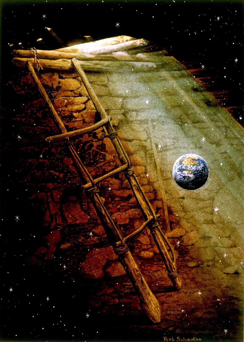 Kiva 1997 copy.jpg