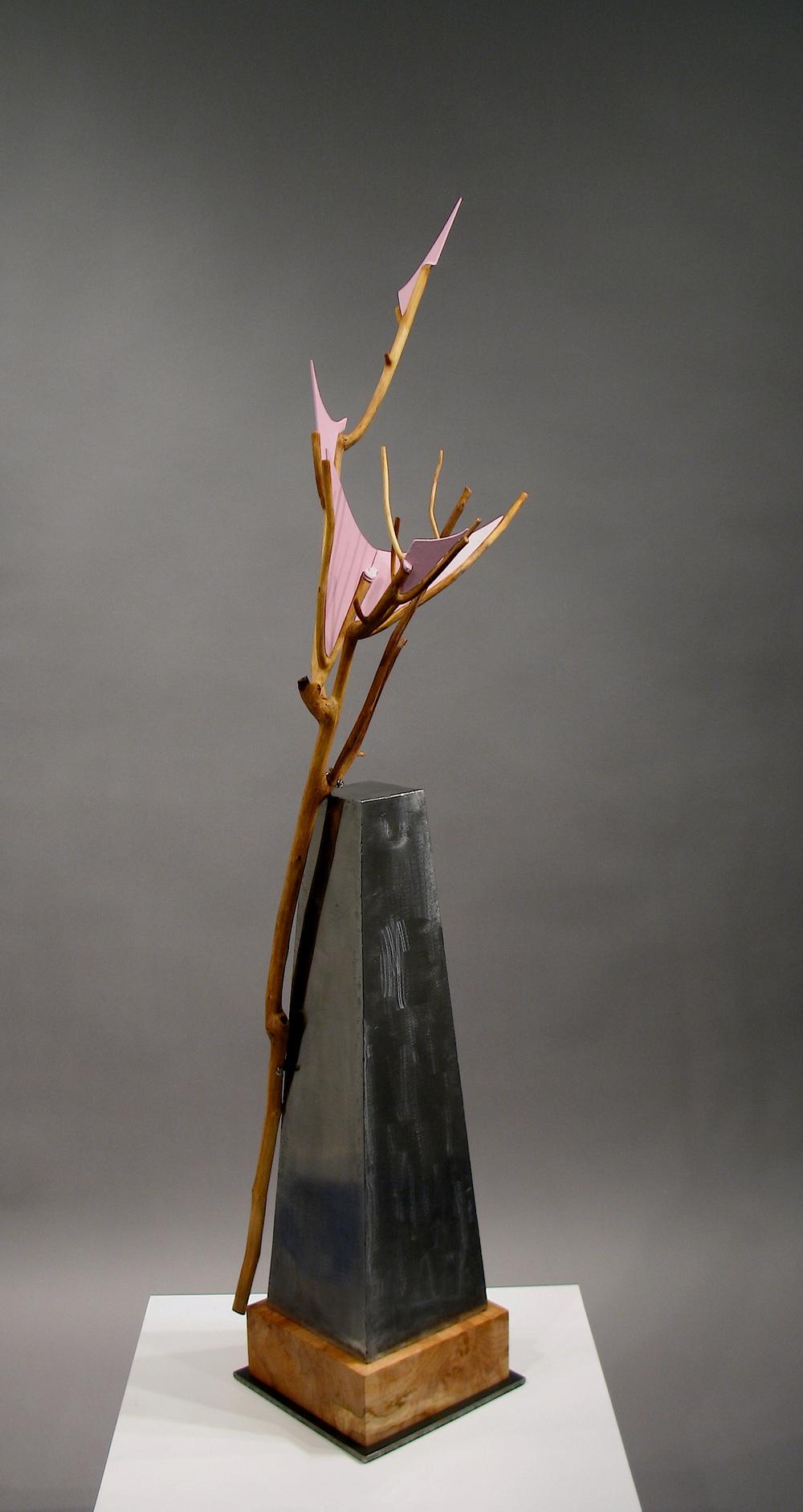 Dan Freeman - Hybrid, Pink 1.jpg
