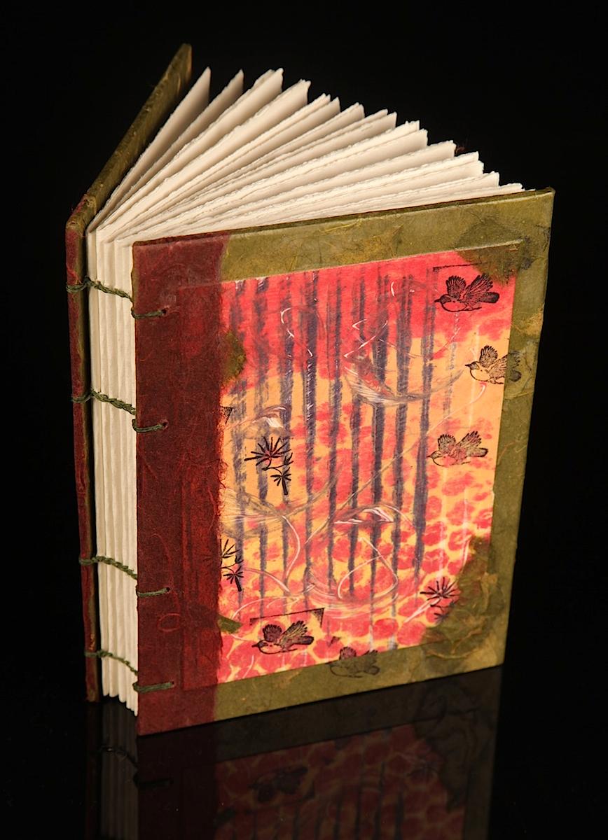 book2 copy.jpg