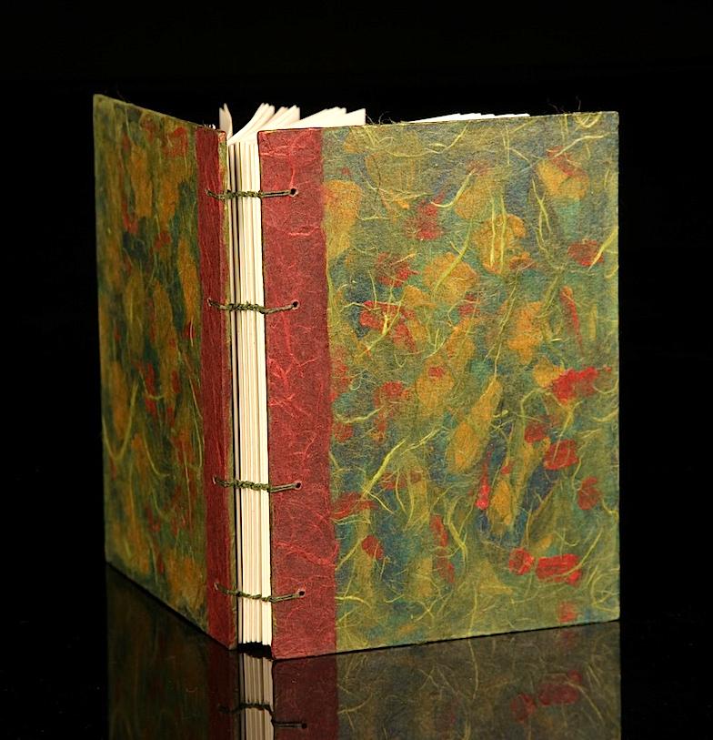 book4 copy.jpg