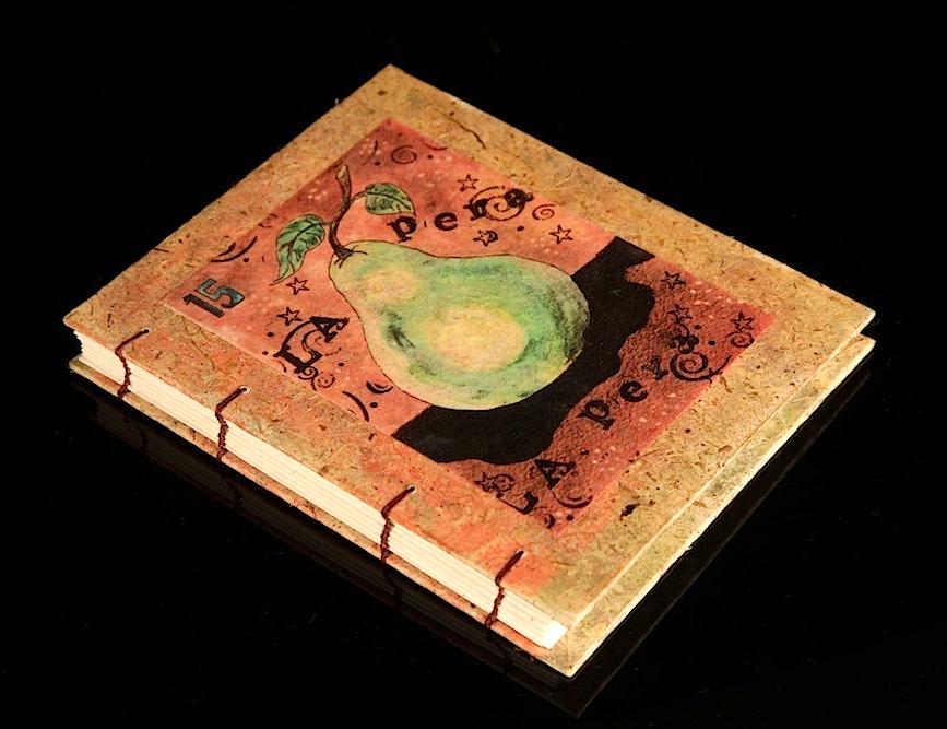 book1 copy.jpg