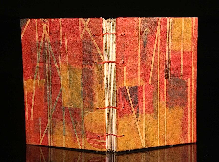 book3 copy.jpg