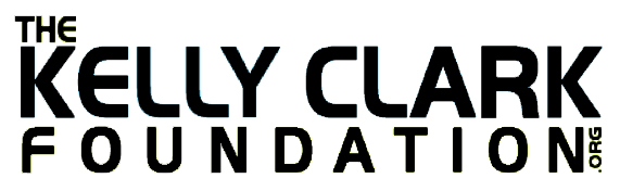 Kelly Clark Foundation