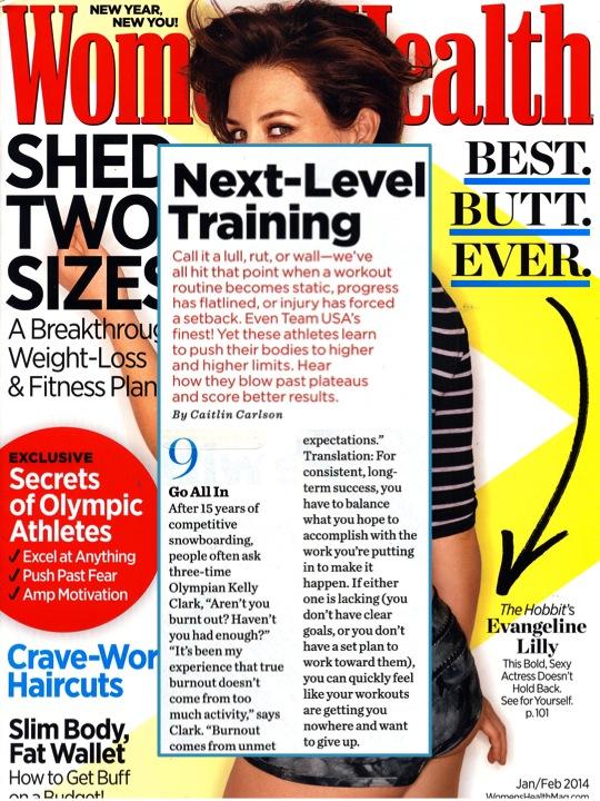 KC Women's Health Jan-Feb 2013.jpg