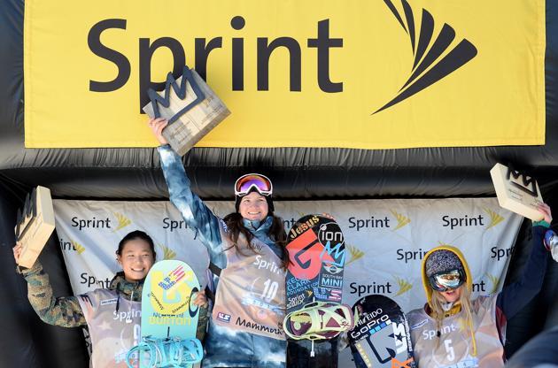 u-snowboarding-grand-prix-mammoth-20140117-234122-481.jpg