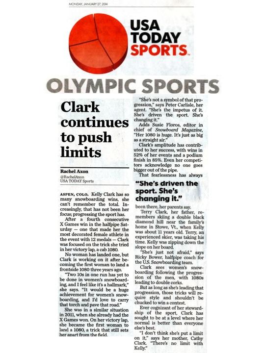 KC USA Today 1-27-14.jpg