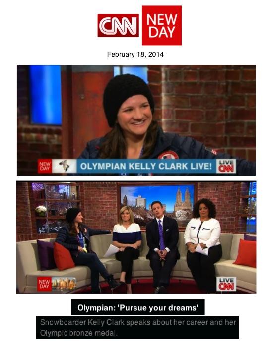 KC CNN 2-18-2014.jpg