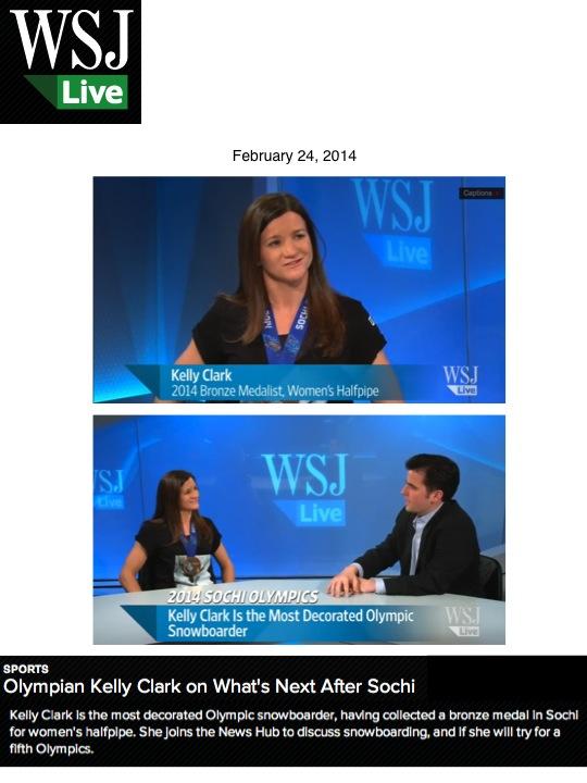 KC WSJ Live 2-24-14.jpg