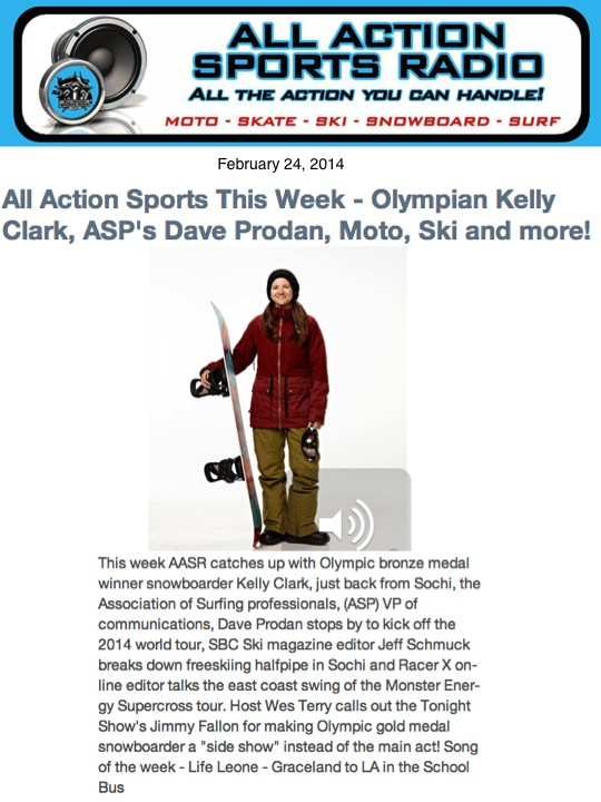 KC All Action Sports Radio 2-24-14.jpg