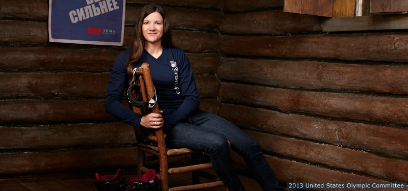 "Kelly Clark poses for a portrait prior to the Sochi 2014 Olympic Winter Games in April 2013 in West Hollywood, California..      Mammoth Lakes, CA – The Kelly Clark Foundation (TKCF), a registered nonprofit organization that provides youth with the resources and opportunities to achieve their highest potential through snowboarding, announced today the distribution of over $25,000 in scholarships to students nationwide - from Carrabasset Valley, ME to Mammoth Lakes, CA. A total of fifteen scholars will be achieving their snowboarding dreams with TKCF's help.  On Saturday, February 7, 2015, TKCF will be hosting the Sprint U.S. Grand Prix After Party to help support future scholarship grants. It will be held at the Westin Monache Resort in Mammoth Lakes, CA from 5:00 PM – 7:00 PM. Metal snowflake artist, Cole McLaughlin will be featured at the event. There is a suggested donation of $25 that includes one drink and a raffle ticket for the chance to win exciting trips and prizes.  ""I want to make a lasting impact on the snowboard culture,"" said Clark, an Olympic Gold medalist and Founder of TKCF. ""I want to give back and invest in the next generation. I want to build something that will outlast my ability to compete, and by creating opportunity for others I will do just that.""  ""Without snowboarding, I don't know where I'd be,"" says scholarship recipient Devryn Valley, from Carrabasset Valley Academy in Maine. ""Every winter my life consists of hours on snow, almost every day of constant riding, progression, and work. But I love it. I love how much joy it brings me.""  The Nationwide Scholar Program operates to remove financial barriers for talented youth attending mountain academies across the United States. Each year, the Kelly Clark Foundation provides scholarships to scholars selected on the basis of athletic commitment and financial need. Scholarships will be awarded to student-athletes who display commitment and excellence in the sport of snowboarding and academics.  Clark, a four-time Olympian: 2002 Gold, 2010 Bronze medalist in halfpipe, 2014 Bronze medalist in halfpipe, is widely considered one of the greatest female riders in history. The West Dover, Vermont-native has won every major snowboarding title and event in the history of the sport including the Olympics, U.S. Open, Winter X Games among others, making her the most decorated athlete, male or female, of all time. Her most recent accolades include first place at the Copper Mountain Grand Prix, Winter Dew Tour, Burton European Open and second at the Winter X Games.   About The Kelly Clark Foundation:   The Kelly Clark Foundation is a registered nonprofit organization that provides youth with the resources and opportunities to achieve their highest potential through snowboarding. Since it's establishment in February of 2010, the Foundation has awarded over $95,000 in scholarships, providing opportunity to promising young athletes with financial need. The Kelly Clark Foundation is a 501(c)(3), non-profit organization, all donations are tax deductible. The Foundation realizes that the key to success starts with the opportunity to follow your dreams and they aim to give every kid the opportunity to make his or her dream a reality."