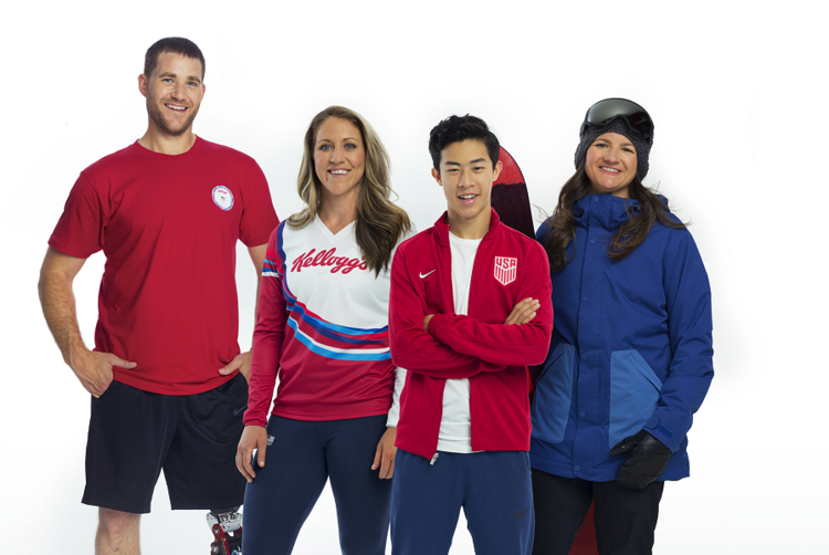 Kellogg-to-feature-US-Olympic-and-Paralympic-athletes-on-cereal-boxes_wrbm_large.png