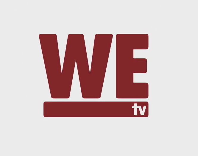 WeTV.PNG