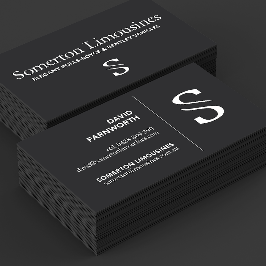 somerton-limousines-business-card