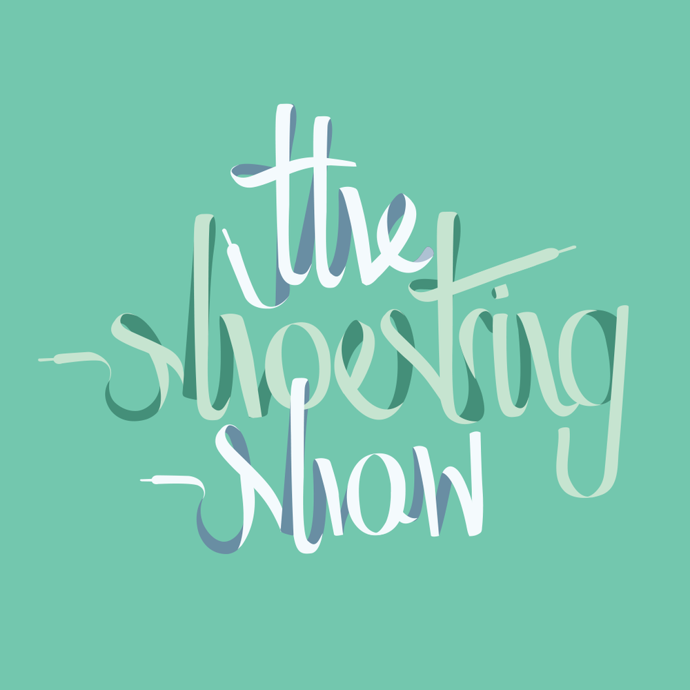 shoestring-show