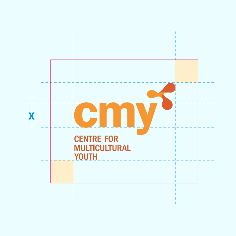 cmy-guidelines