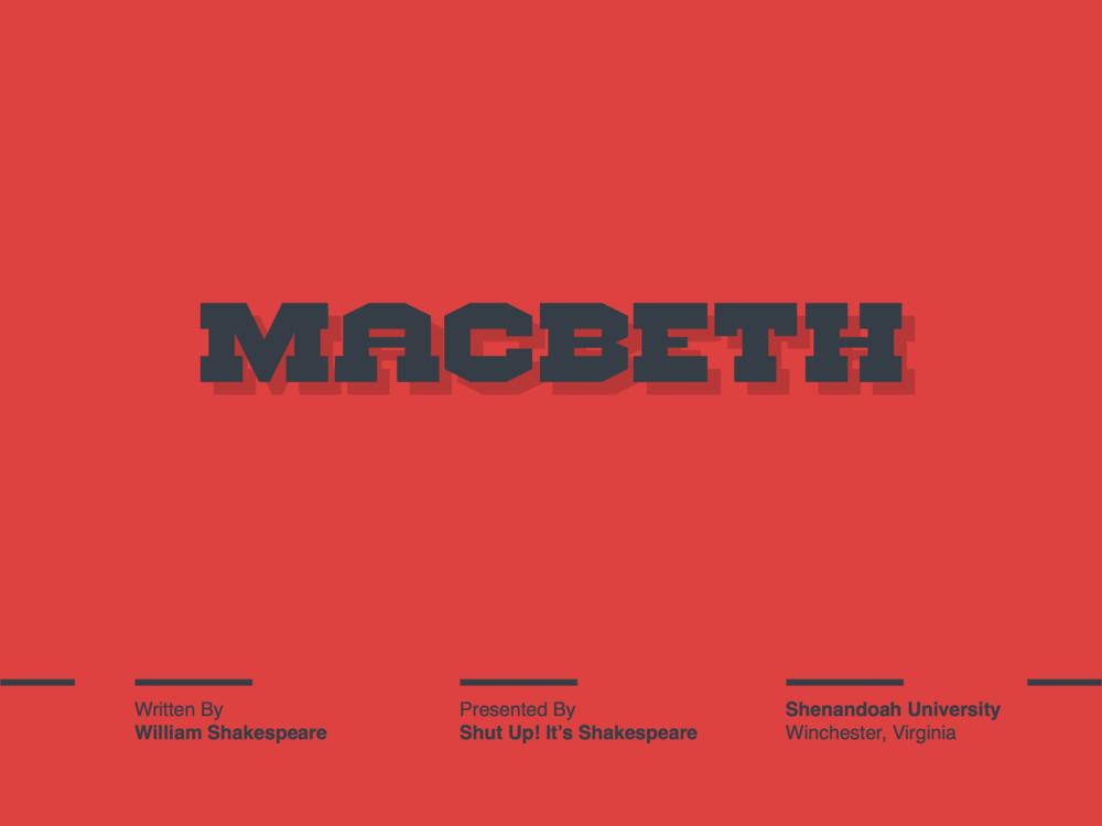 SU Macbeth Pitch.png