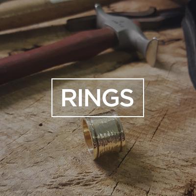 M - Rings.jpg