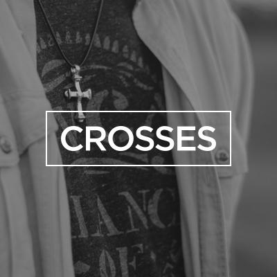 M - Crosses.jpg