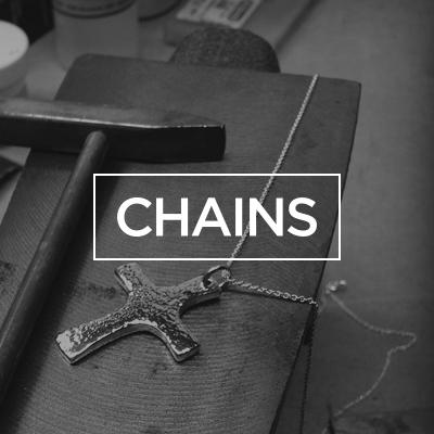 M - Chains.jpg