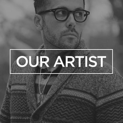 Our Artist.jpg