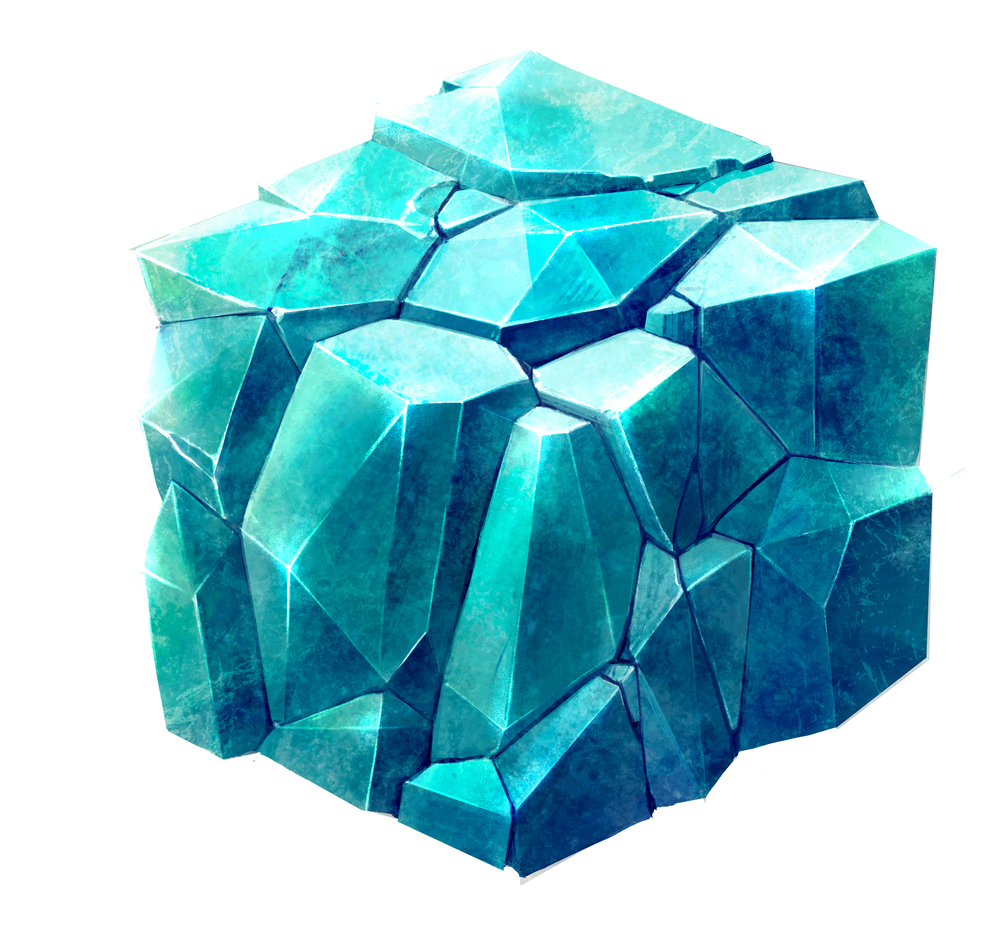 Cube2_Crystal.jpg