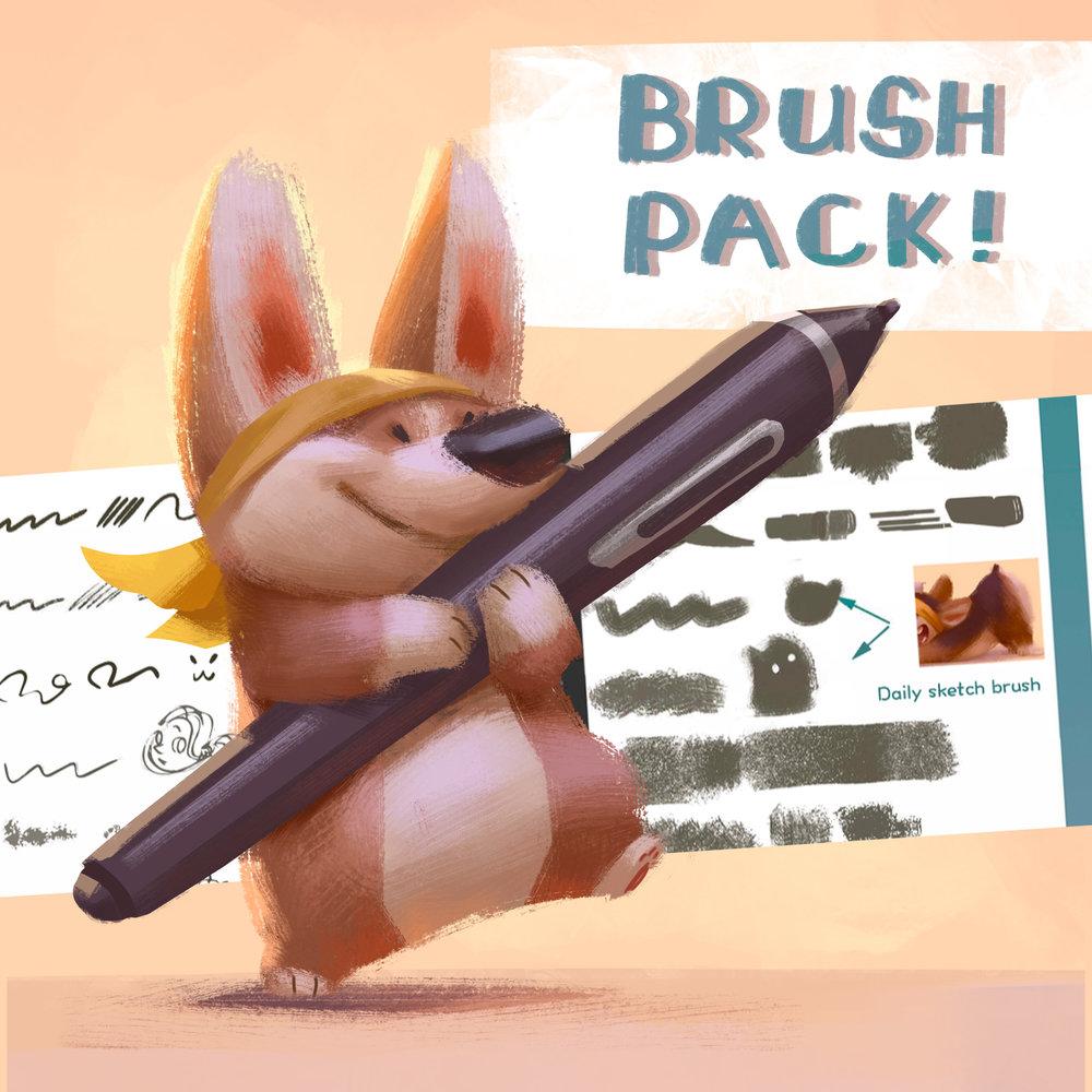 BrushPackTitle-2.jpg
